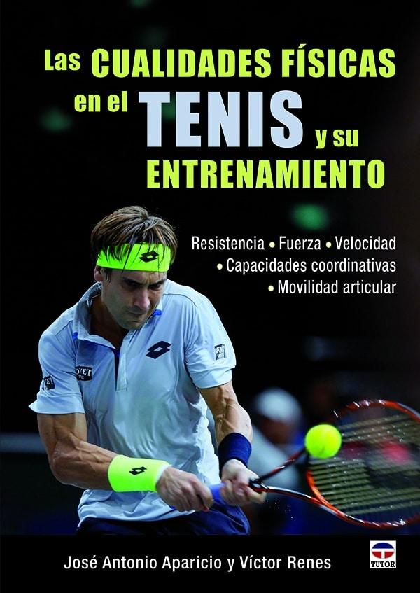 Cualidades Física en el Tenis y su Entrenamiento